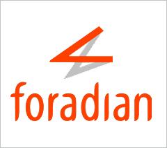 شركة فوراديان