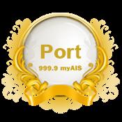 myAIS Portal